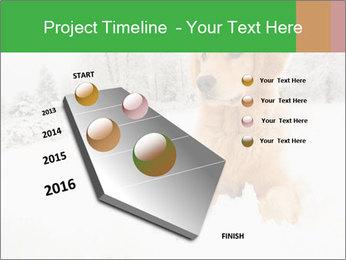 0000071238 PowerPoint Templates - Slide 26