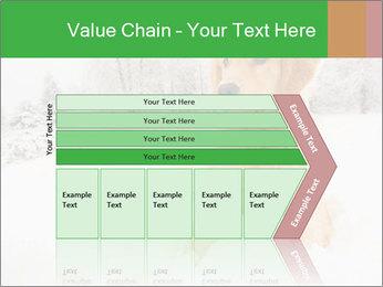 0000071238 PowerPoint Templates - Slide 27
