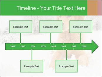0000071238 PowerPoint Templates - Slide 28