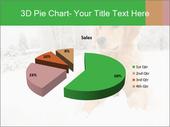 0000071238 PowerPoint Template - Slide 35