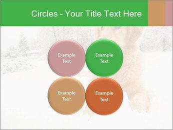 0000071238 PowerPoint Templates - Slide 38