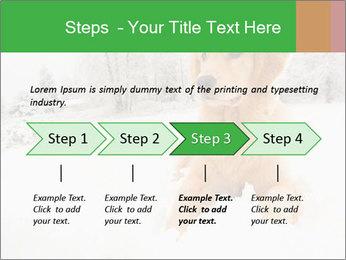 0000071238 PowerPoint Templates - Slide 4