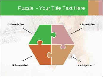 0000071238 PowerPoint Templates - Slide 40