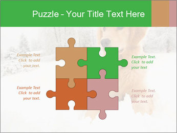 0000071238 PowerPoint Templates - Slide 43