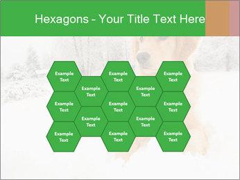 0000071238 PowerPoint Templates - Slide 44