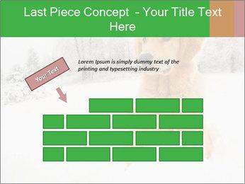 0000071238 PowerPoint Templates - Slide 46