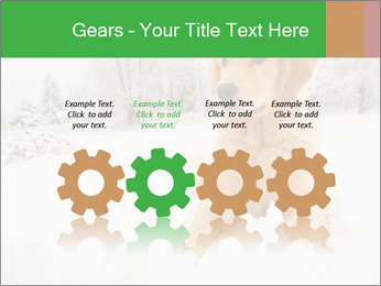 0000071238 PowerPoint Templates - Slide 48