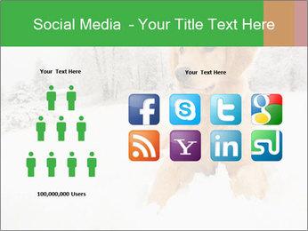 0000071238 PowerPoint Templates - Slide 5
