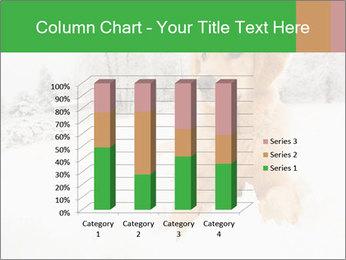 0000071238 PowerPoint Templates - Slide 50