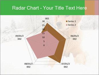 0000071238 PowerPoint Templates - Slide 51
