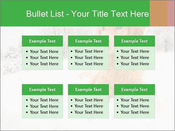 0000071238 PowerPoint Templates - Slide 56