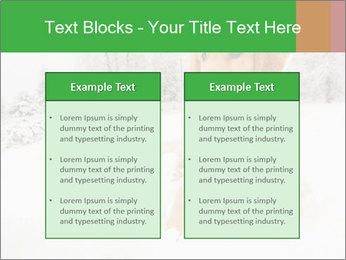 0000071238 PowerPoint Templates - Slide 57