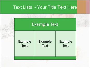 0000071238 PowerPoint Templates - Slide 59