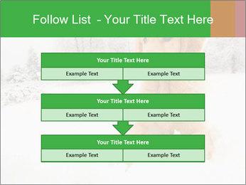 0000071238 PowerPoint Templates - Slide 60