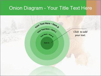 0000071238 PowerPoint Templates - Slide 61