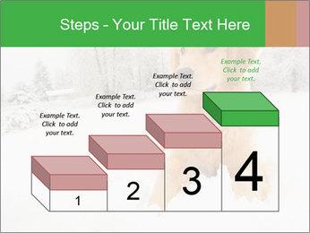 0000071238 PowerPoint Templates - Slide 64