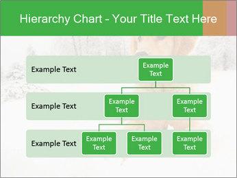 0000071238 PowerPoint Templates - Slide 67