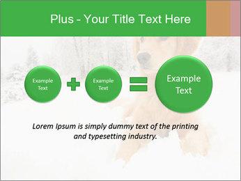 0000071238 PowerPoint Templates - Slide 75