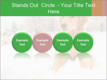 0000071238 PowerPoint Template - Slide 76