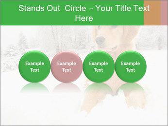 0000071238 PowerPoint Templates - Slide 76