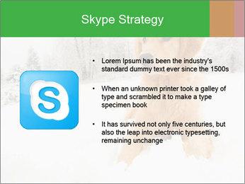 0000071238 PowerPoint Templates - Slide 8
