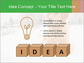 0000071238 PowerPoint Template - Slide 80