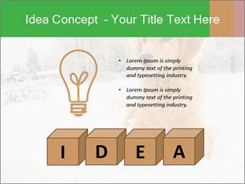 0000071238 PowerPoint Templates - Slide 80