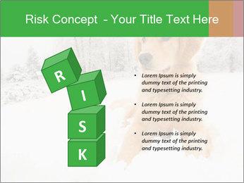 0000071238 PowerPoint Templates - Slide 81
