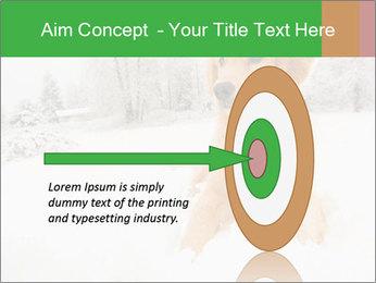 0000071238 PowerPoint Templates - Slide 83