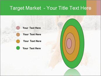 0000071238 PowerPoint Templates - Slide 84