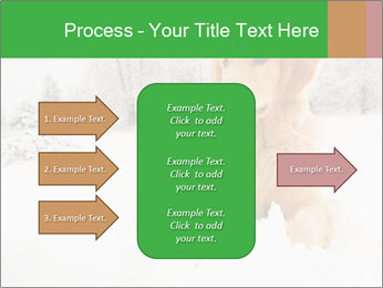0000071238 PowerPoint Templates - Slide 85