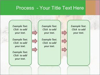 0000071238 PowerPoint Templates - Slide 86