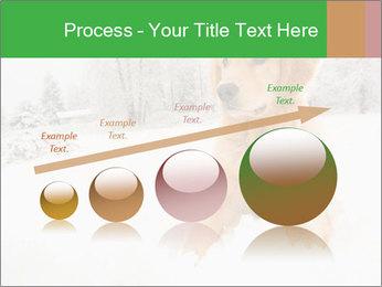 0000071238 PowerPoint Templates - Slide 87
