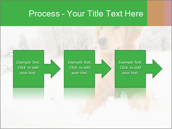 0000071238 PowerPoint Template - Slide 88