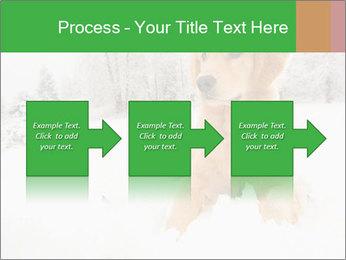 0000071238 PowerPoint Templates - Slide 88