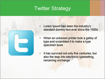 0000071238 PowerPoint Templates - Slide 9