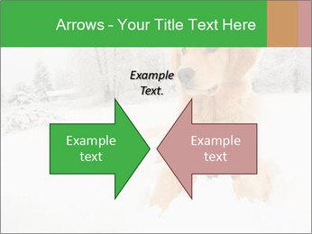 0000071238 PowerPoint Templates - Slide 90