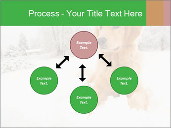 0000071238 PowerPoint Template - Slide 91