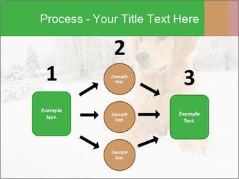 0000071238 PowerPoint Templates - Slide 92