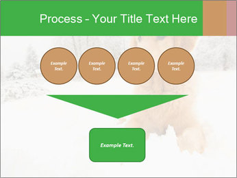 0000071238 PowerPoint Template - Slide 93