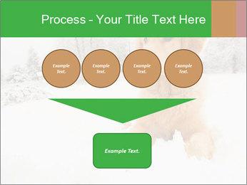 0000071238 PowerPoint Templates - Slide 93