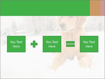 0000071238 PowerPoint Templates - Slide 95