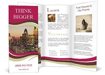 0000071239 Brochure Template