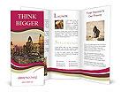 0000071239 Brochure Templates