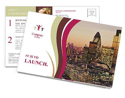 0000071239 Postcard Templates