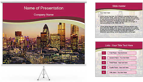 0000071239 PowerPoint Template