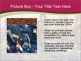 0000071239 PowerPoint Templates - Slide 13