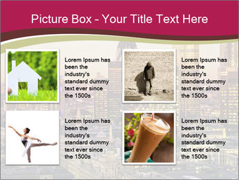 0000071239 PowerPoint Templates - Slide 14