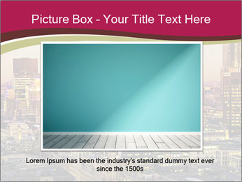 0000071239 PowerPoint Templates - Slide 15