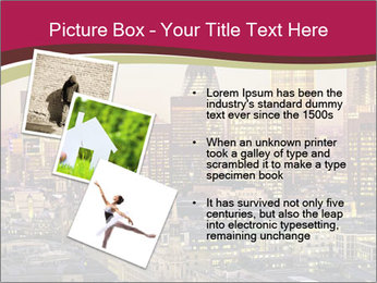 0000071239 PowerPoint Templates - Slide 17